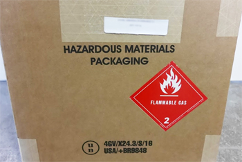 hazardous_package.jpg