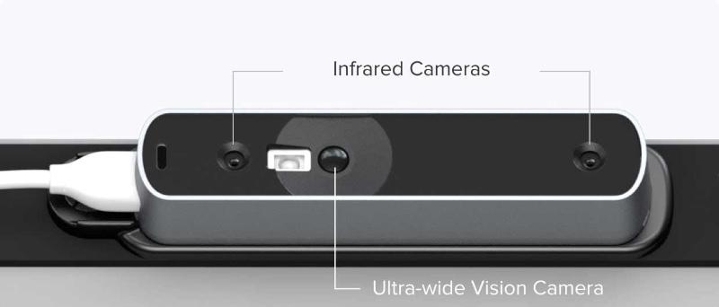 Structure Sensor | 海外ハードウェアの購入なら「ユニポス」