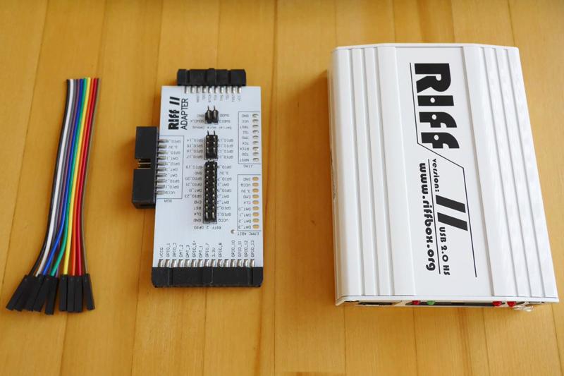 riff_box_2_p1.jpg